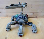 Lego Star Wars 75013 Umbarran