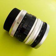 Super Yashinon R 35mm 2