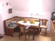 möblierte DG-Wohnung 1-3 Zimmer Heilsbronn