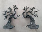 Warhammer 2 Bäume Trees