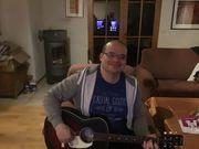 Gitarrenunterricht E Gitarre Akustik Gitarre