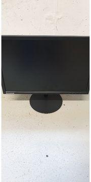 lenovo t2254pc Bildschirm