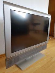 Fernseher TechniSat HD Vision 32