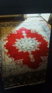 Teppich 210 x 320 cm -