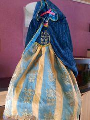 Kleid Anna gr 104