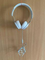 Beats EP On-Ear Kopfhörer - Weiß