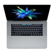 Macbook Pro 15 2017 512GB
