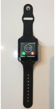 Smartwatch für Kinder mit Kamera