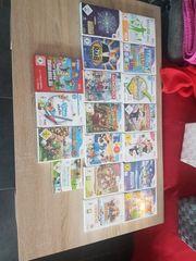Verkaufe Wii