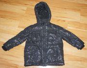 Winter Jacke von Esprit für