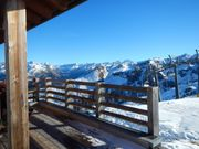 Suche Ski Jacke Größe 50