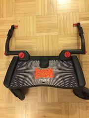Buggyboard für Kinderwagen