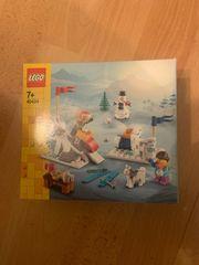 Lego 40424