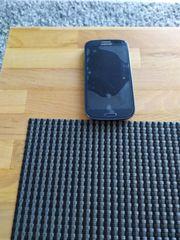 Samsung Handy S 3 Plus