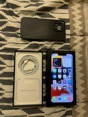 Apple iPhone 13 Pro - 128GB