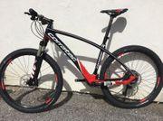 Corratec Mountainbike Revolution 650b
