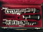 Oboe Dupin Ginet