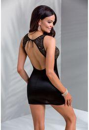 Casmir CA Lara chemise black