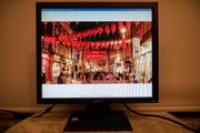 Monitor ACER 44 cm BS-Diagonale