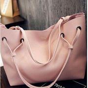 Damentasche 2 Teilen neue