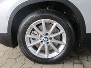 4 Original BMW LM- Räder