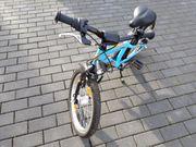 1x Kinder-Fahrrad Bike von FLYKE-TEDDY