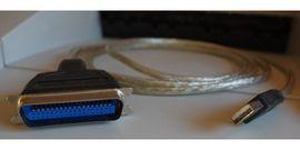 Laserdrucker - HP Laserjet 2100 TN gebraucht