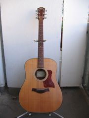 TAYLOR Modell 110 USA Acoustic