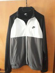 Nike Jacke Neu Original Gr