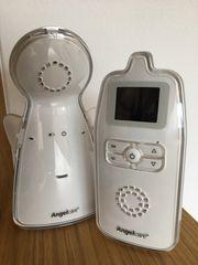 Babyphone Anglecare