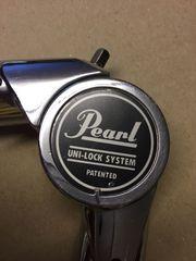 PEARL Tomarm Tomhalterung - Uni-Lock System