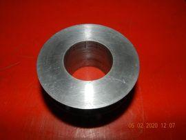 Riemenscheibe 71mm: Kleinanzeigen aus Andechs - Rubrik Geräte, Maschinen