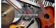 Mach deine Musik groß - Mit