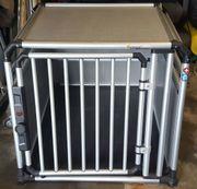 4 Pets Box Condor L