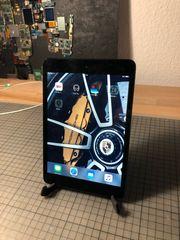 iPad mini 1 32GB sim