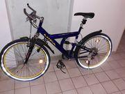 Mifa Montainbike Fahrrad