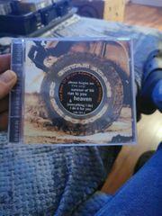 Musik CDs die 2te