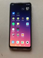 smartphone Handy Xiaomi MI8 Lite