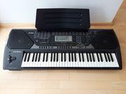 Keyboard CASIO CTK-811 EX