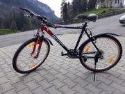Scott Montana Jugend-Mountainbike