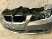 Original BMW E90 E91 Vor