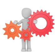 Suche Geschäftspartner der Metallbearbeitungs- Aufträge