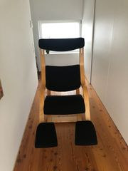 Stokke Gravity Balans original - Entspannungs-