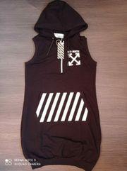 t shirt s bis xxl