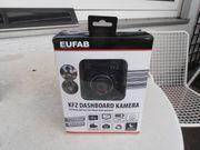 KFZ Dashboard Kamera NEO