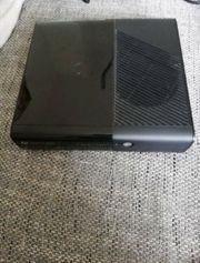 xbox360 7 Spiele