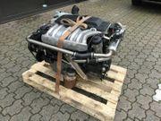 Mercedes 3 0 Turbodiesel marinesiert