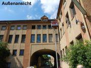 22 m² Proberaum in Nürnberg