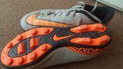 Fussball Schuhe