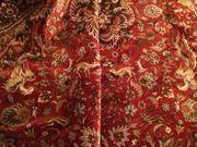 Wunderschöner Perser Teppich Orientteppich 400x300